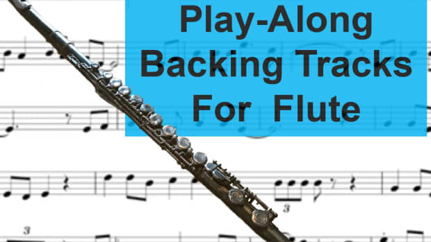 fun-flute-backing-tracks-and-play-alongs
