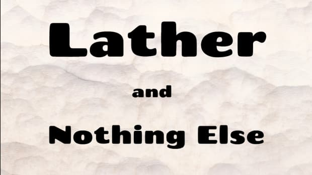 lather-and-nothing-else-hernando-tellez-meaning-themes-summary