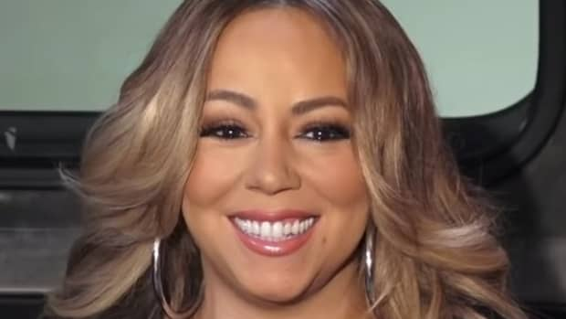 mariah-careys-all-i-want-for-christmas-is-you-hits-no-1-after-25-years