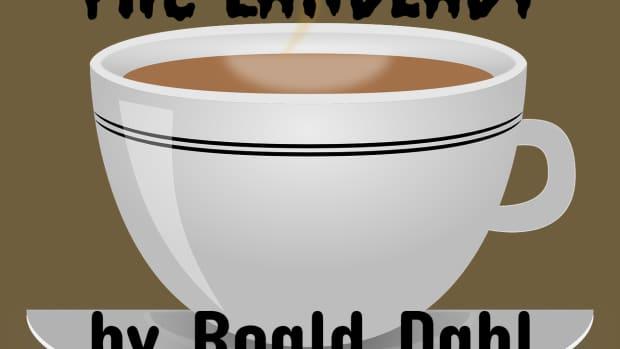 the-landlady-roald-dahl-meaning-themes-summary-foreshadowing