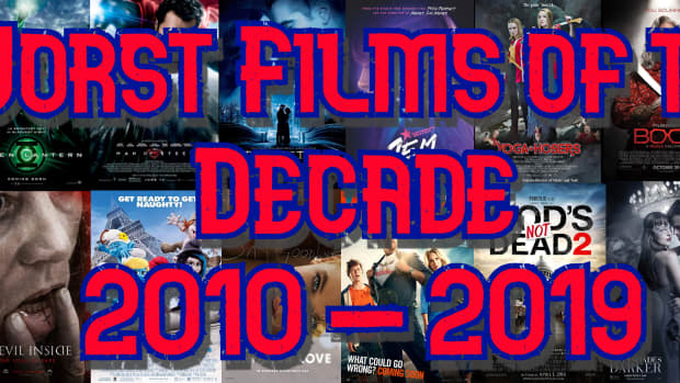 lets-talk-about-the-worst-films-of-the-decade-2010