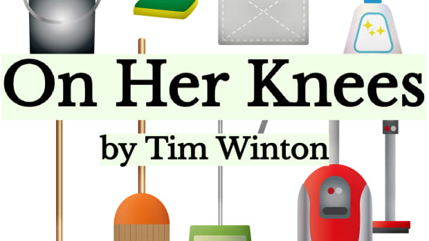 on-her-knees-tim-winton-meaning-summary-themes