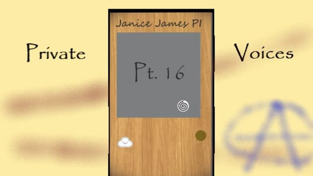 private-voices-part-16