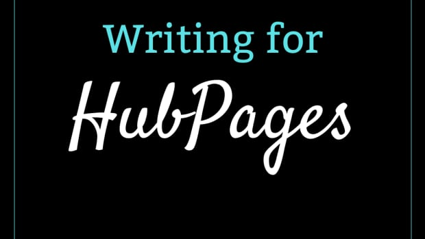 how-i-made-my-first-50-on-hubpages