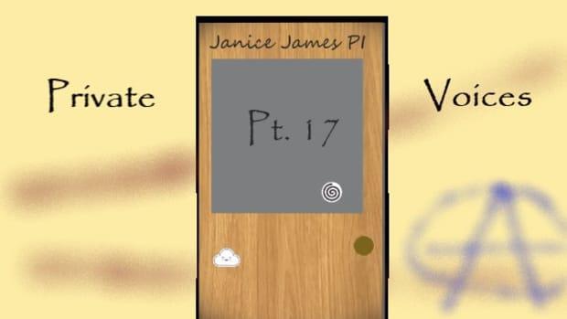 private-voices-part-17