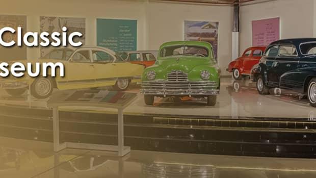 visiting-the-auto-museum-in-sharjah-uae