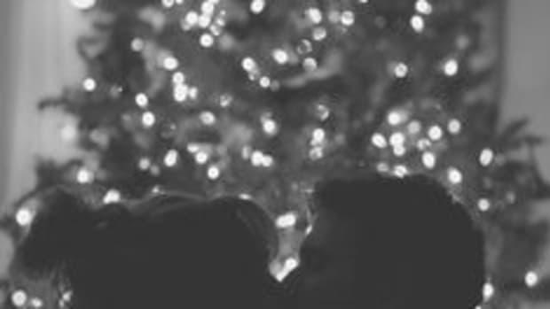 christmas-tree-and-you