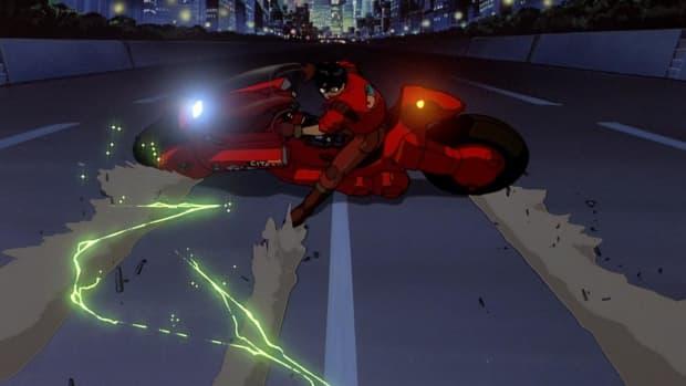 reapers-reviews-akira