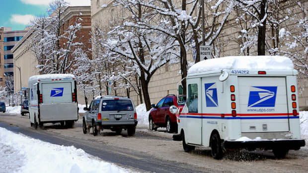 pending-postal-issues-for-the-new-year