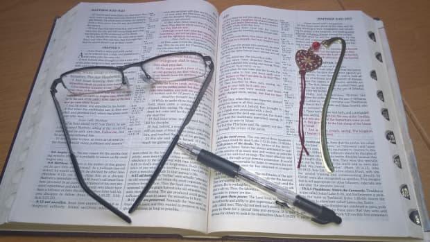 a-study-of-matthews-gospel-chapter-9-part-5