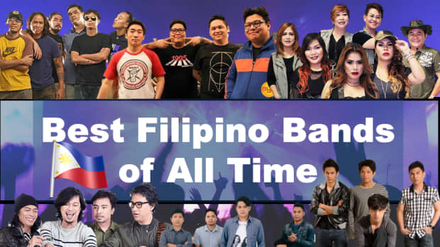 best-filipino-opm-bandsgroups-of-all-time