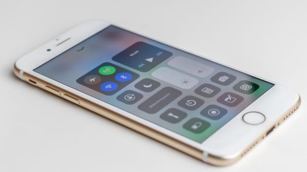 iphone-control-center