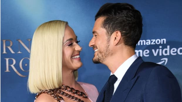 katy-perry-and-orlando-blooms-zodiac-compatibility