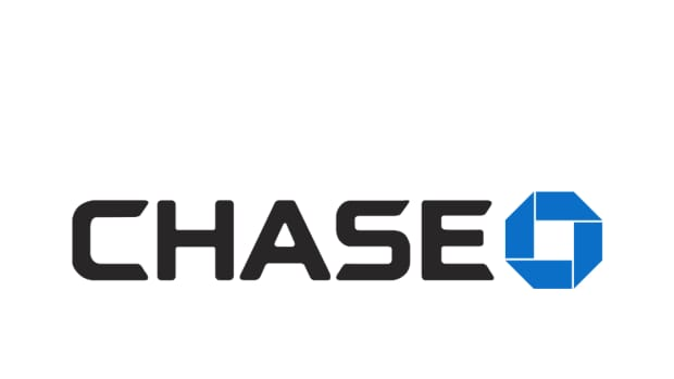 chase-freedom-card-in-january-is-it-a-viable-rewards-card-option