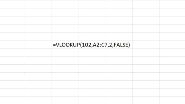 how-to-use-the-vlookup-function-in-excel