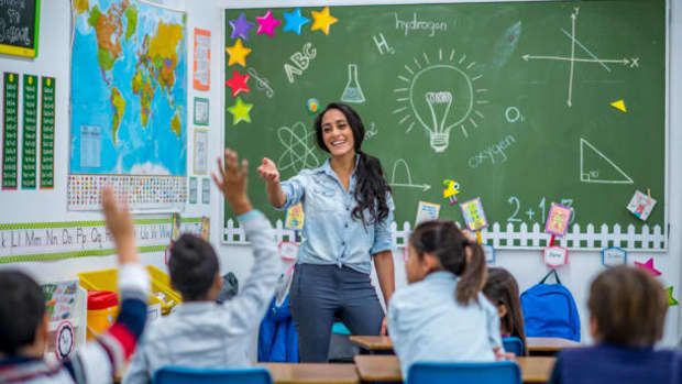 the-pros-and-cons-of-teaching