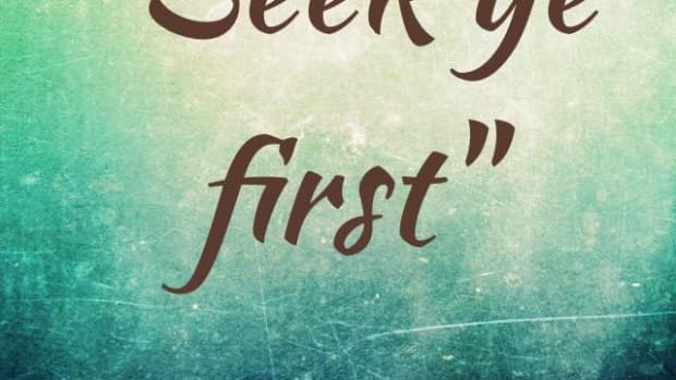seek-ye-first-the-deep-meaning-of-matthew-633