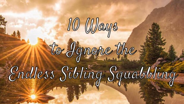 10-ways-to-ignore-the-endless-sibling-squabbling