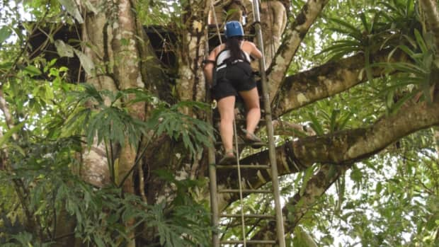 10-things-i-wished-i-knew-before-traveling-to-costa-rica