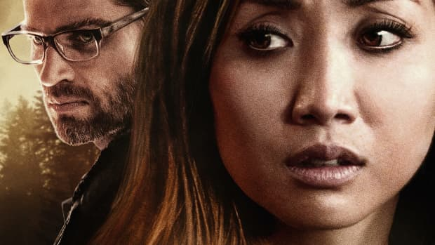 movie-review-secret-obsession