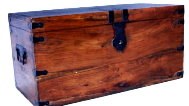 the-wooden-chest