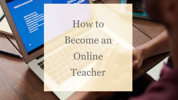 20-teaching-jobs-online-save-you-time-and-money