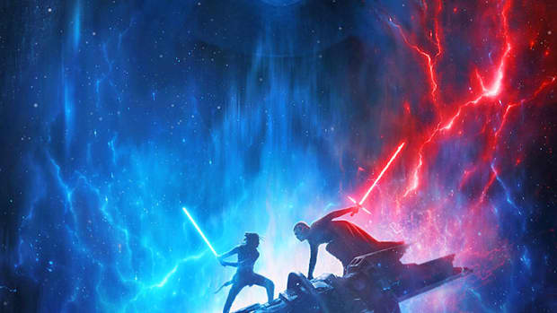 should-i-watch-star-wars-the-rise-of-skywalker