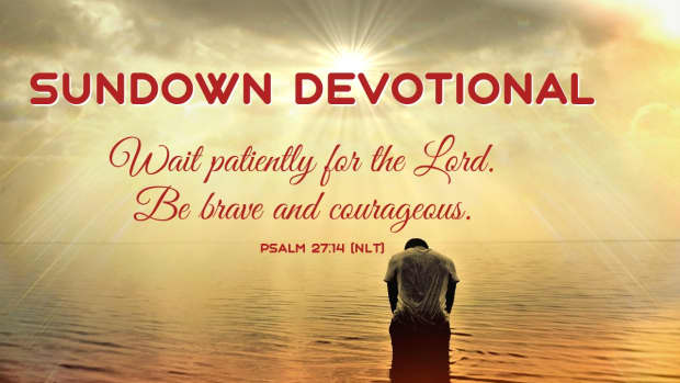 friday-devotional-waiting-bravely-and-patiently
