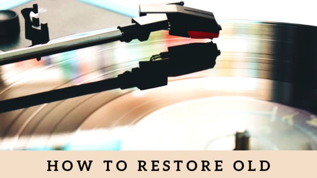how-to-restore-old-records