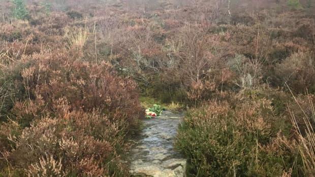 a-guide-to-visiting-culloden-battlefield-scotland