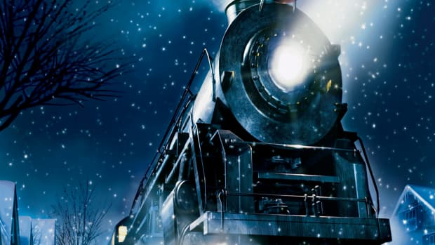 my-problem-with-the-polar-express