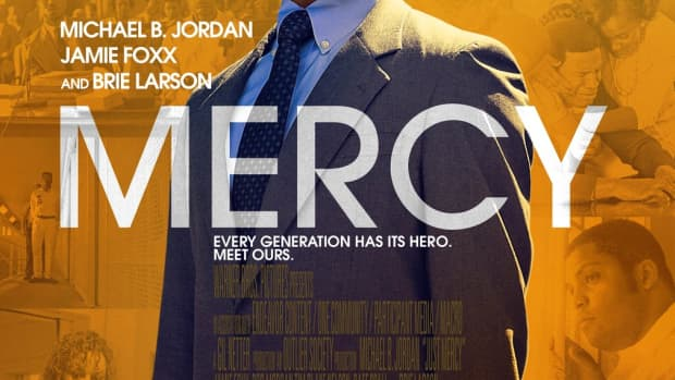 just-mercy-movie-review