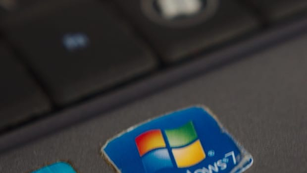 what-to-do-with-your-old-windows-7-computer-after-microsoft-ends-support-and-updates