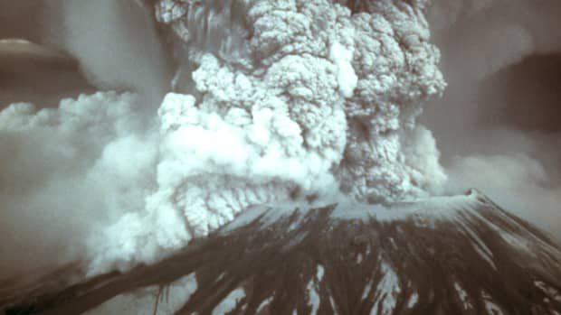 volcanoes-and-climate