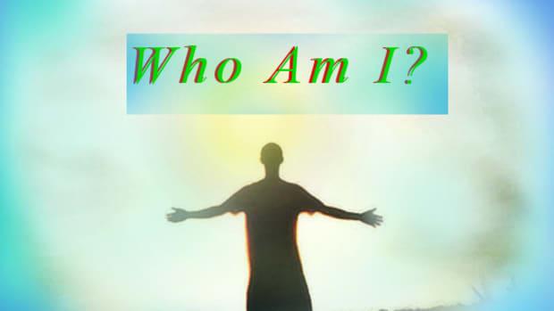 who-will-i-be