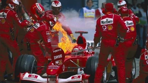 the-2003-austrian-gp-michael-schumachers-67th-win-in-a-burning-car