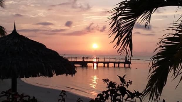 montego-bay-jamaica-a-vacation-worth-taking