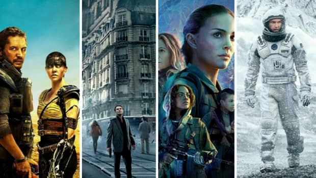 top-15-movies-of-the-2010s