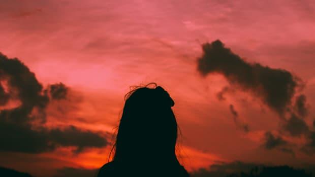 shadowed-past-a-poem