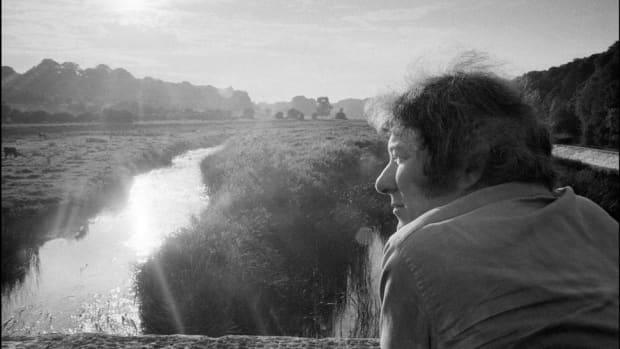 analysis-of-poem-bogland-by-seamus-heaney