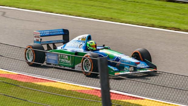 the-1994-brazilian-gp-michael-schumachers-3rd-win