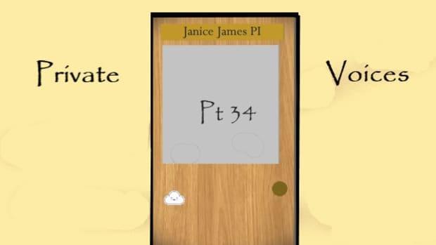 private-voices-part-34