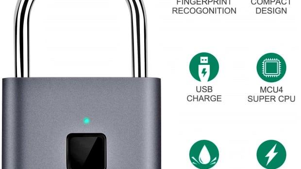 taococo-fingerprint-padlock-review-the-best-smart-keyless-security-lock