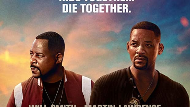 bad-boys-for-life-2020-a-new-year-new-movie-review