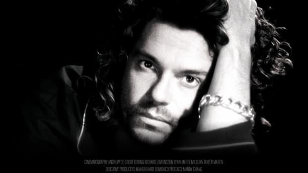 michael-hutchence-mystify-movie-review