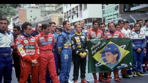 the-1994-monaco-gp-michael-schumachers-6th-win-adeus-senna