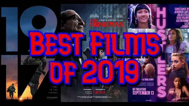 best-films-of-2019
