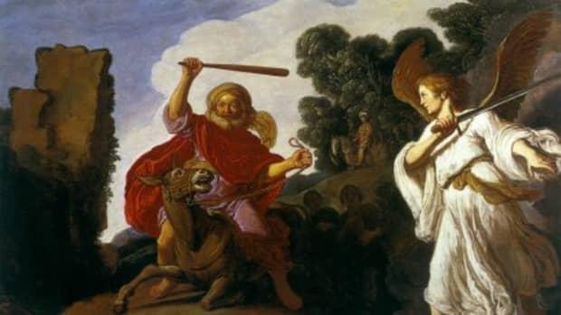 balaam-the-biblical-hero-that-became-a-villain