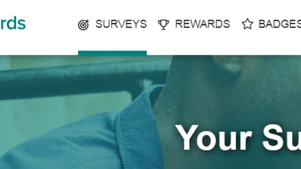 e-rewards-to-sign-up-or-not-easy-choice