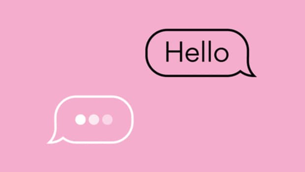reasons-why-someone-doesnt-answer-your-call-or-text